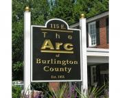 The Arc of Burlington County (Burlington, NJ)