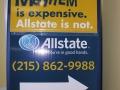 RSW_Aframe_09_Allstate