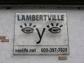 RSW_DimensionalLetters_15_LambertvilleEye