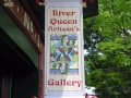 RSW_banners_05_RiverQueen