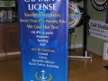 RSW_banners_07_CaptainsLicense