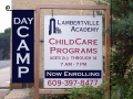 RSW_banners_08_DayCamp