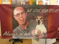 RSW_banners_10_Eddie