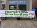 RSW_banners_15_FrTwnGreenFair