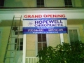 RSW_banners_21_HopewellChiro