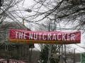 RSW_banners_23_Nutcracker