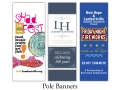 RSW_banners_24_PoleExamples