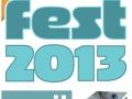 SHAD_FEST_2013_V1