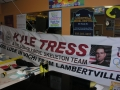 RSW_banners_33_Tress