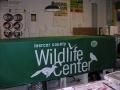 RSW_banners_34_WildlifeCenter