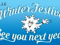 winterfest-banner_ForPRINT
