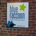 RSW_DimensionalLetters_18_BlueRaccoonB