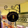 RSW_WoodSigns_03_BrookvilleHollow2