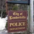 RSW_WoodSigns_23_LambertvillePD.JPG