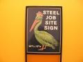 RSW_Jobsite_05_Steel