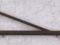 simple bracket