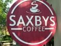 RSW_Sandblasted_02_Saxby1