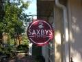 RSW_Sandblasted_03_Saxby2