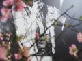 RSW_foamcore_02_flowershow2