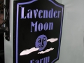 RSW_VCarved_09_LavenderMoon