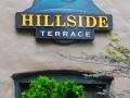 RSW_residential_02_Hillside