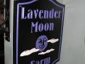 RSW_residential_04_LavendarMoon