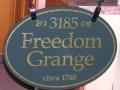 RSW_residential_11_FreeGrange