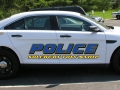 RSW_vehicle_05_TaurusSoleburyPD
