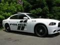 RSW_vehicle_06_Lambertville