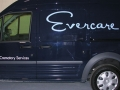 RSW_vehicle_36_evercare