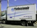 RSW_vehicle_50_AirPros