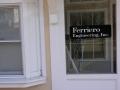 RSW_windows_11_Ferriero