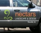 Nectars Landscaping (Titusville, NJ)