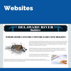 RSW_HomepagePhoto242px_16_-Websites2