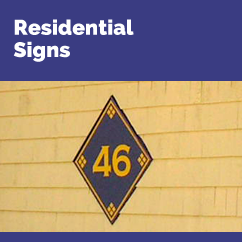 RSW_HomepagePhoto242px_17_ ResidentialSigns