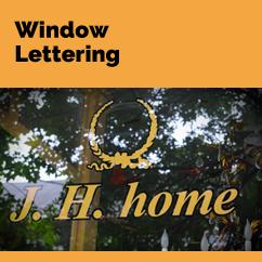 RSW_HomepagePhoto242px_21_WindowLettering